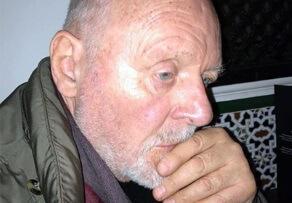 Энтони Хопкинс: Я счастлив быть алкоголиком