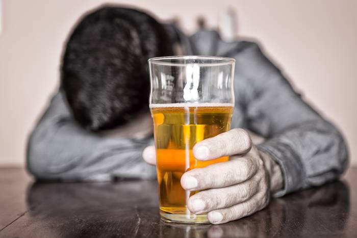 Как самостоятельно бросить пить алкоголь навсегда